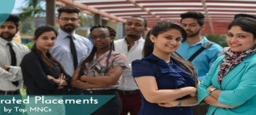 Campus Placements College Ambala Haryana