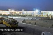 Best CBSE School Ambala Haryana