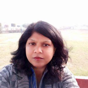 Dr. Tanu Gupta