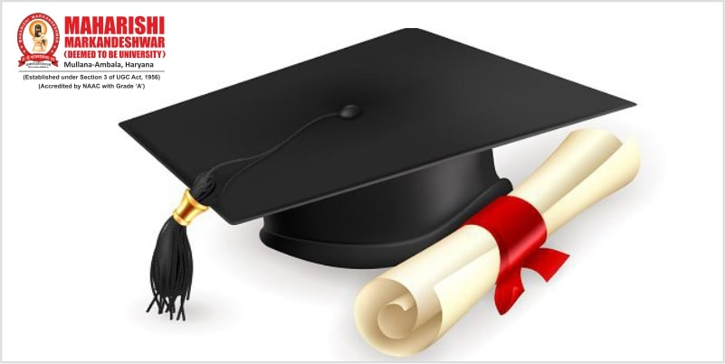 Earning a College Degree